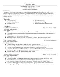 Examples Of Strong Resumes Excellent Resumes Samples Sample Professional Resume
