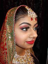 wedding hair and makeup london s mugeek vidalondon bridal hair and makeup london