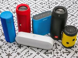 speakers bluetooth. speakers bluetooth h