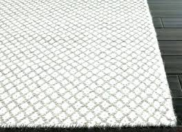 flat weave rugs ikea uk woven five carpet reasons rug intended for decor 19