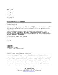 Request For Pay Raise Pay Raise Request Microsoft Word Dylanthereader Template Design