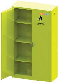 flammable liquids storage cabinets qrfc 600