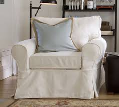 Living Room Chair Cushions Chair Slip Covers Custom Parsons Chair Slipcovers Zoom Swivel
