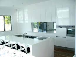 glass backsplash kitchen kitchen glass frosted glass for kitchen glass kitchen tiles for backsplash uk