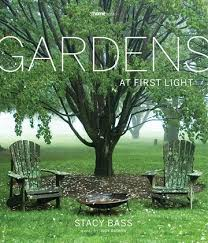 Small Picture 8 Gardening Books on Our Wishlist Garden Design