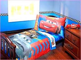 cars comforter cars twin bedding cars twin bedding set cars toddler bedding cars twin comforter set