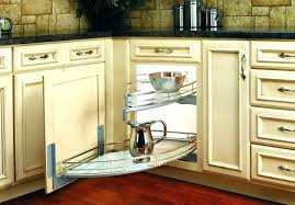glass shelves for kitchen cabinets cabinet shelf supports cupboard