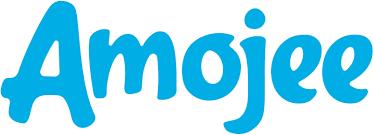 Emoji Art App Popular Amojee Chat App Launches Emoji Art Contest Pressrelease Com