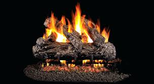 temco fireplace s co official manufacturing series gas logs for fireplaces contact temco fireplace s inc