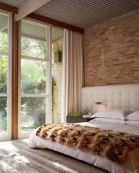 Beautiful Bedrooms 25 Beautiful Bedrooms With Accent Walls Page 2 Of 5