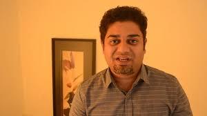 Nishant Kumar on Vimeo