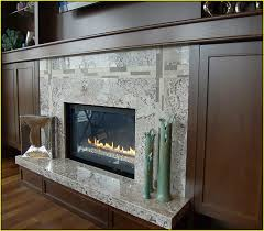 spanish tile fireplace designs home design ideas