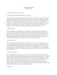 Research Problem Statement Research Statement Format Dolap Magnetband Co