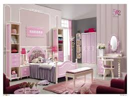 Princess Bedroom Lovely Fit For A Princess Decorating A Girly Princess  Bedroom
