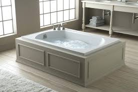 kohler bathtubs whirlpool bathtub bathtub the corner installation whirlpool tubs kohler bathtubs cast iron reviews