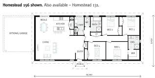 homestead style house plans homestead home designs design plans house fascinating pictures ideas australian homestead style homestead style house plans