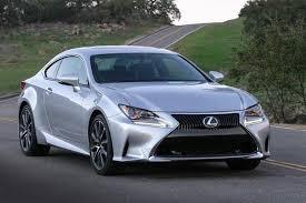 New Car Review. 2018 Lexus ...
