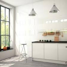 kitchen wall tiles. Interesting Wall Kitchen Tiles White Walls And Floors Inside  Ideas Bq Intended Wall N