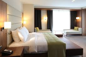hotel bedroom lighting. led lighting solutions for hotels and other applications earthtronics hotel bedroom o