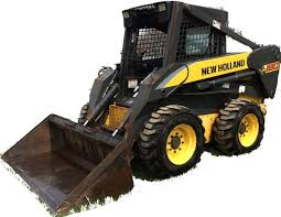 new holland skid steer wiring diagram new image new holland skid steer wiring diagram wiring diagram on new holland skid steer wiring diagram