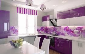 Modern Kitchen Paint Colors Ideas Simple Design Inspiration