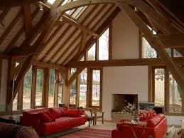 ... A frame house-designrulz (23) ...
