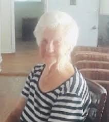 Mildred Johnson Obituary - Jonesboro, GA