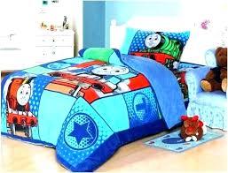 thomas the train bed twin train bed twin train bedding set bedding set twin train bed