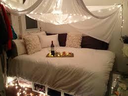 Romantic Bedroom Ideas For Her Best Green Bedroom Design Ideas