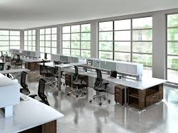 industrial style home office. Industrial Style Office Furniture Best Element Decoration  Home Industrial Style Home Office