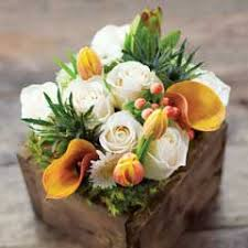 office floral arrangements. Fiore Bianco Office Floral Arrangements N