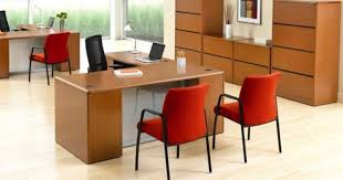 home office furniture ct ct. Full Size Of Chair:gratifying Mainstays Office Chair Orange Bright Furniture Ct Fabulous Home