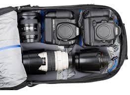 Balo đựng máy ảnh canon