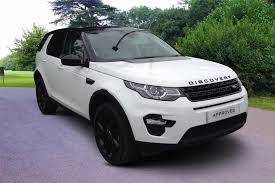 land rover discovery 2016 black. land rover discovery sport diesel sw 20 td4 180 hse black 5dr auto 201616 2016 land rover discovery