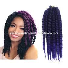 Twist Braids Hair Style senegalese twist hair senegalese twist hair suppliers and 6901 by wearticles.com
