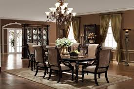 elegant dining tables outstanding glass dining room table and chairs small round dining table and chairs fancy dining room