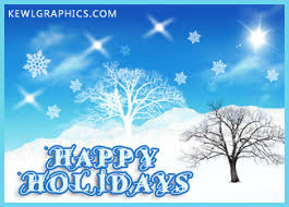happy holidays snow gif. Wonderful Gif Happy Holiday Snow Stars Graphic Plus Many Other High Quality Graphics For  Your Facebook Profile At To Holidays Gif N