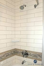 tiled tubs and showers ideas to update a bathroom with almond bone coloured tub shower toilet tiled tubs and showers tub