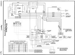 home a c wiring diagram home wiring diagrams 2011 05 29 014740 furnace