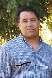 Ricky Smith Obituary - Tucson, AZ