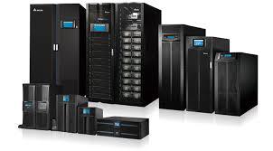 Ups Price Quote Mesmerizing Uninterruptible Power Supply UPS Solutions DELTA