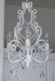 shabby chic bathroom lighting ceiling light bath vanity room chandeliers chandelier lights fan with wall