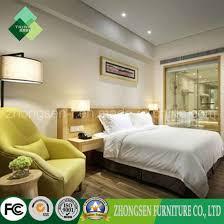 Style Bedroom Designs Set Property