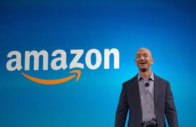 Microsoft Company Worth Amazon Is Worth More Than Microsoft Market Value Surges