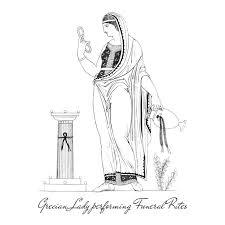 古代ギリシャのイラスト ベクター画像 無料ダウンロード