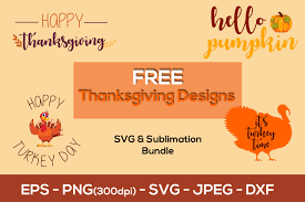 These svg images were created by modifying the images of pixabay. Thanksgiving Sublimation Turkey Graphic By Admaioradesign Creative Fabrica