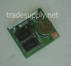 trade supply best prices for all copier spares and consumables ricoh 2232c mbu pcb b6035180