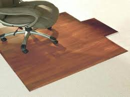 office mats for chairs. Desk Chairs For Wood Floors Office Chair Mats Carpet Hardwood Mat Computer To Protect Your Floor .