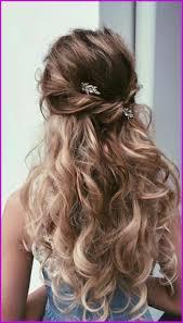 Coiffure Pour Invité Mariage Cheveux Carré Et Boucles 357569