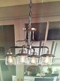 allen roth lighting chandelier attractive amazing deal in 5 light chrome coastal tiered 4 replacement parts allen roth lighting